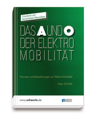 Das A und O der Elektro-Mobilität