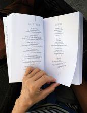 Handbuch der Alchemie